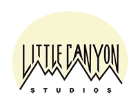 LITTLE CANYON STUDIOS